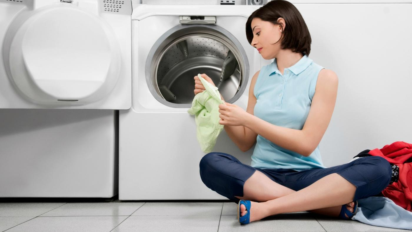 How can I make my dryer work better?